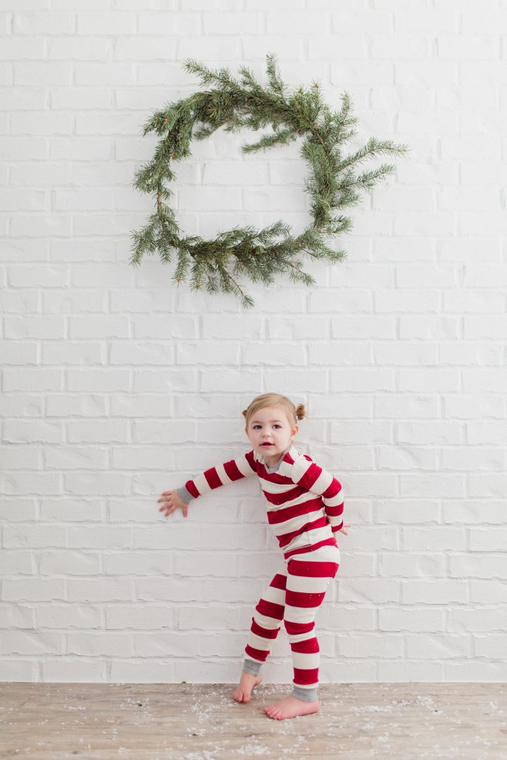 magschristmas-30